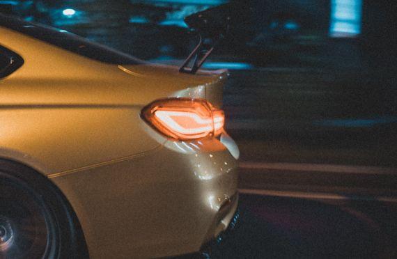 Gasolina Advanced